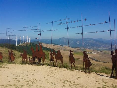 In Cammino per Santiago | Ecoturismonline