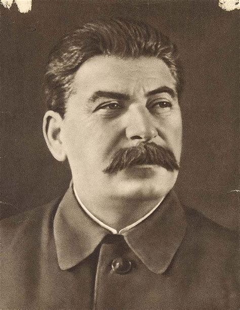 In Defense of Communism: How many people did Joseph Stalin ...