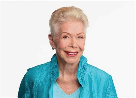 In honor of writer Louise Hay, we've rounded up some of ...