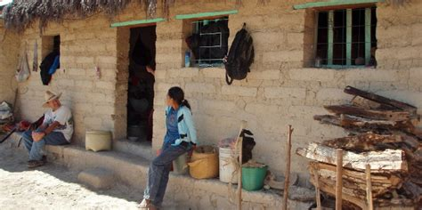 In Mexico, women can take increased roles in local ...