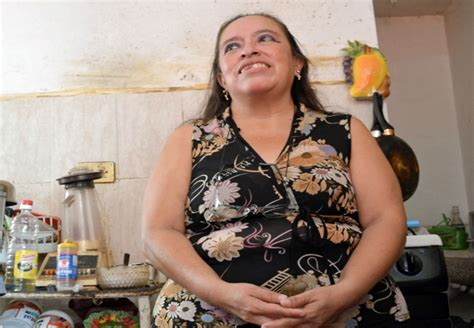 In Mexico, Women Join Forces to Improve Jobs, Communities ...