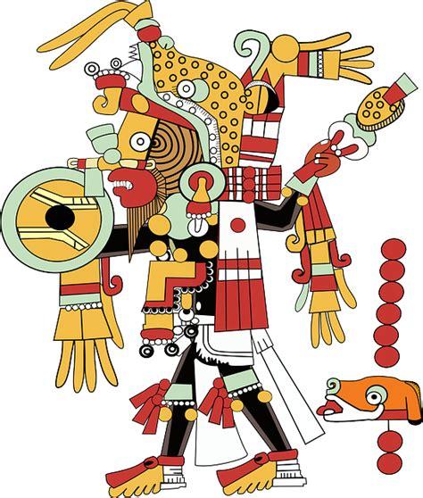 Inca Maya Aztecs · Free vector graphic on Pixabay