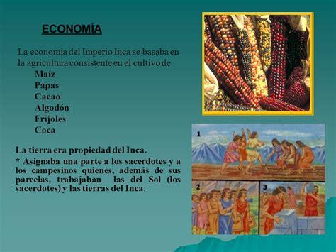 INCAS Colegio de los SSCC Providencia - ppt video online ...