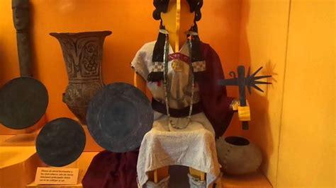 Incas. Curaca. Vestimenta - YouTube