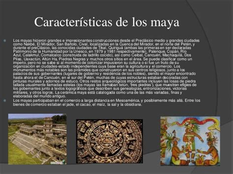 Incas, mayas, aztecas