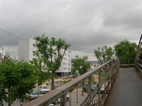 Incasol   Hospitalet del Llobregat   FPA