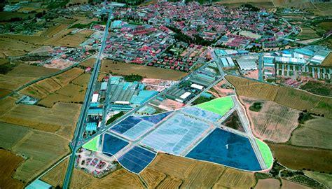 Incasòl vende una parcela del sector La Torre d Agramunt y ...