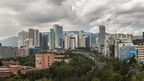 ¿Inclusión Social en la Ciudad de México? Sí, pero no