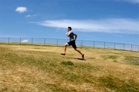 Increase Speed and Efficiency With Running Form Drills   STACK
