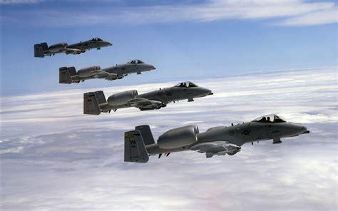 Increíble Aviones de Guerra en Full HD - Amazing War ...