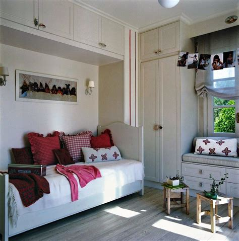 increible dormitorios de matrimonio completos por ...