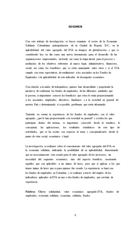Increíble Ejemplo De Trabajo Resume Imagen - Ejemplo De ...