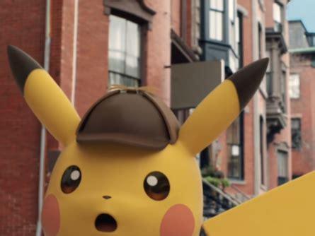 Increible: ¿Por qué Pokémon lleva tilde?   Info   Taringa!