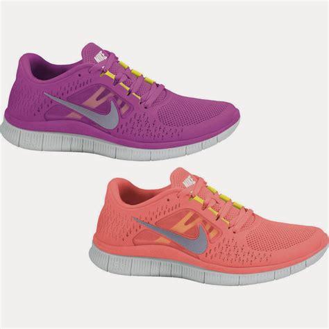 Increibles zapatillas de mujer para running | Zapatos ...