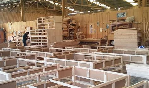 Incrementa Michoacán precio de madera tras certificación ...