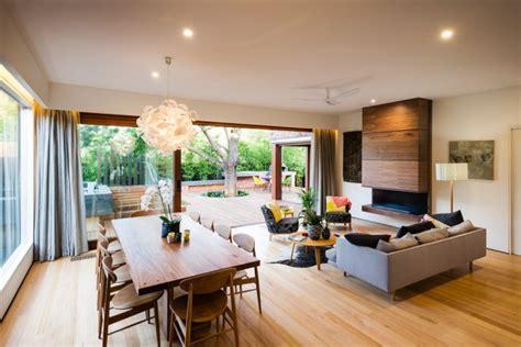 Incríveis Casas Modernas: 84 Novas Ideias - Arquidicas