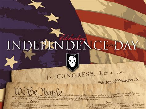 Independence Day 1776 | www.pixshark.com - Images ...