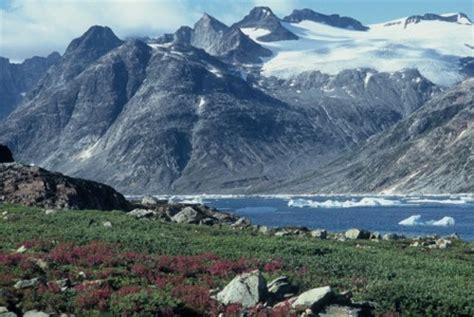 independencia de groenlandia 1 enero de 2009 mas cerca ...