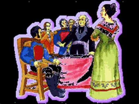 INDEPENDENCIA DE MEXICO HISTORIA.wmv   YouTube