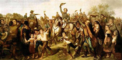 Independência do Brasil   Como e por que motivo aconteceu