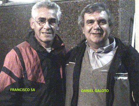¡Independiente, el Gran Campeón! . Programa completo de ...