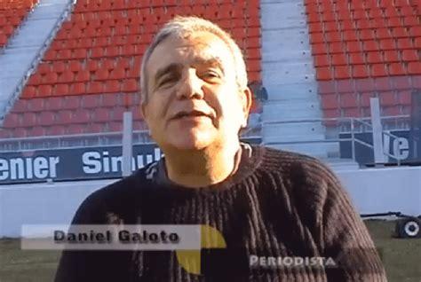 INDEPENDIENTE SIN CENSURA: Independiente el gran campeón ...