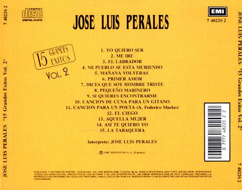 Index of /caratulas/J/Jose_Luis_Perales