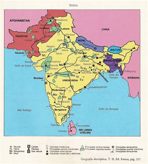 Index of /GEOGRAFIA/GEOGRAFIA UNIVERSAL Paises/Asia/India