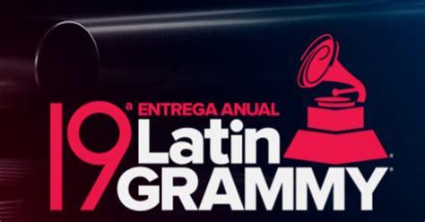 Index of /media/fotos/noticias/latin gammy