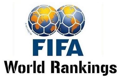 India ranks 100th in FIFA Rankings after 21 years