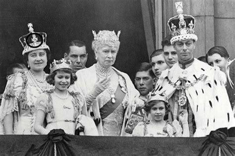 India reclama a Isabel II el diamante que se quedó la ...