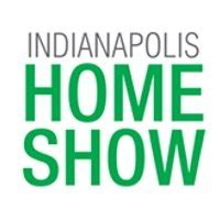 Indianapolis Home Show Indianapolis 2017