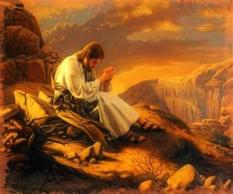 Indicadas Imágenes de Jesús de Nazaret para Fondo de ...