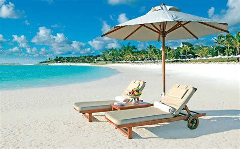Índico África | 50 islas de ensueño y sus mejores hoteles