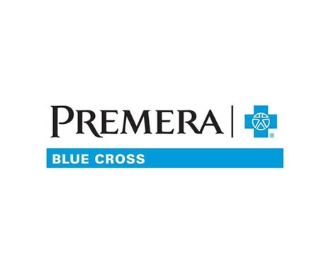 Individual And Family Plans Arkansas Blue Cross And Blue ...