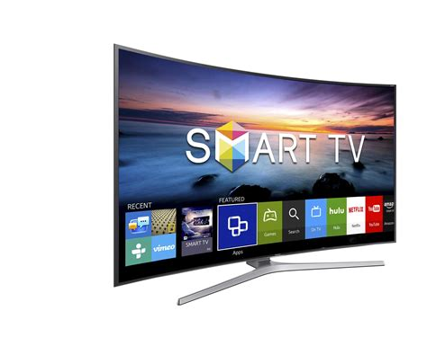 Indulge your Senses with the New Samsung 4K SUHD TV from ...