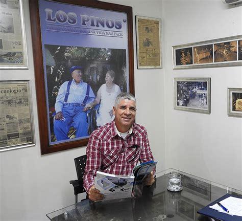 Industria de camas hospitalarias en Colombia sobresale con ...