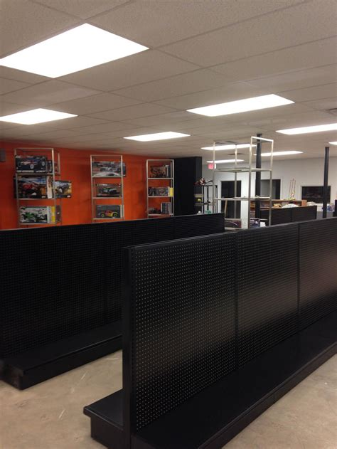Indy RC in Garland, Texas. - Page 29 - R/C Tech Forums