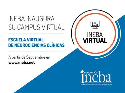Ineba > Staff médico
