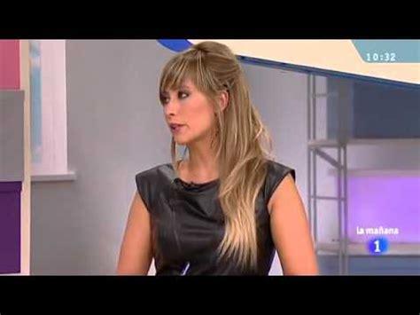 inés paz & natalia g. vázquez (09-12-2011) | VideoMoviles.com