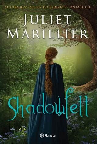 {Inês} Review: Shadowfell  PT  – Ner & Her Books