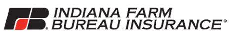Infarmbureau Payment | Www.Infarmbureau.com/Payments - 1 ...