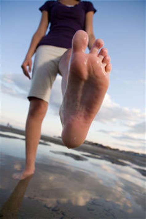 Infeccions fúngiques i micòtiques: Calor, agua... i fongs ...