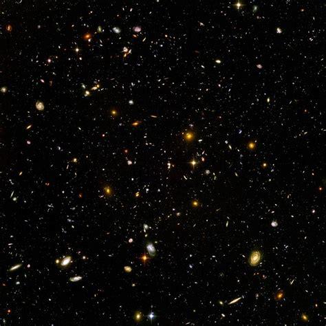 Infinito universo de galaxias del espacio | Descargar ...