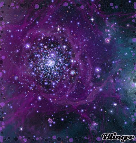 Infinito Universo Fotografía #125740853 | Blingee.com