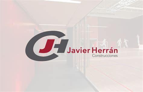 Influencia   Agencia de Marketing Digital Madrid y Barcelona