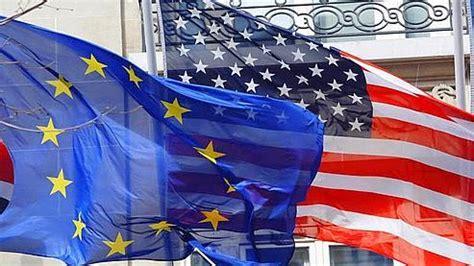 Influencia del BCE y la FED en el mercado de divisas