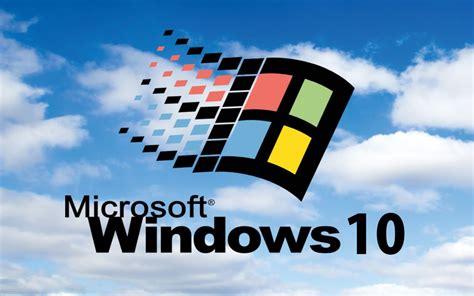 (info) Actualizar a Windows 10 Con COA de W7 - Identi