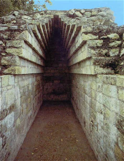 info.com   significado de cada imagen:maya