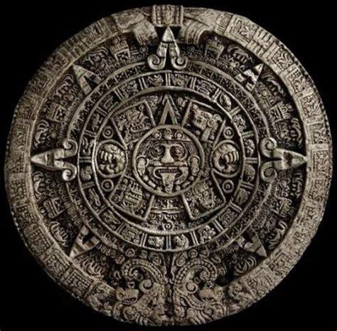 Info • maya • Voyages   Cartes